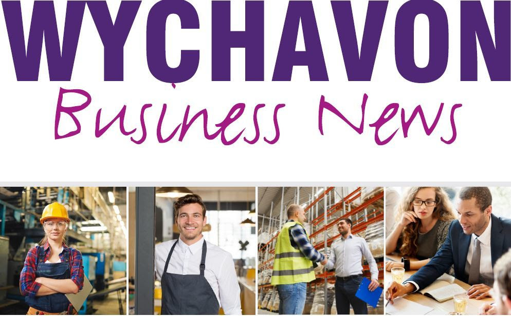 Latest advice from Wychavon for businesses affected by Covid-19